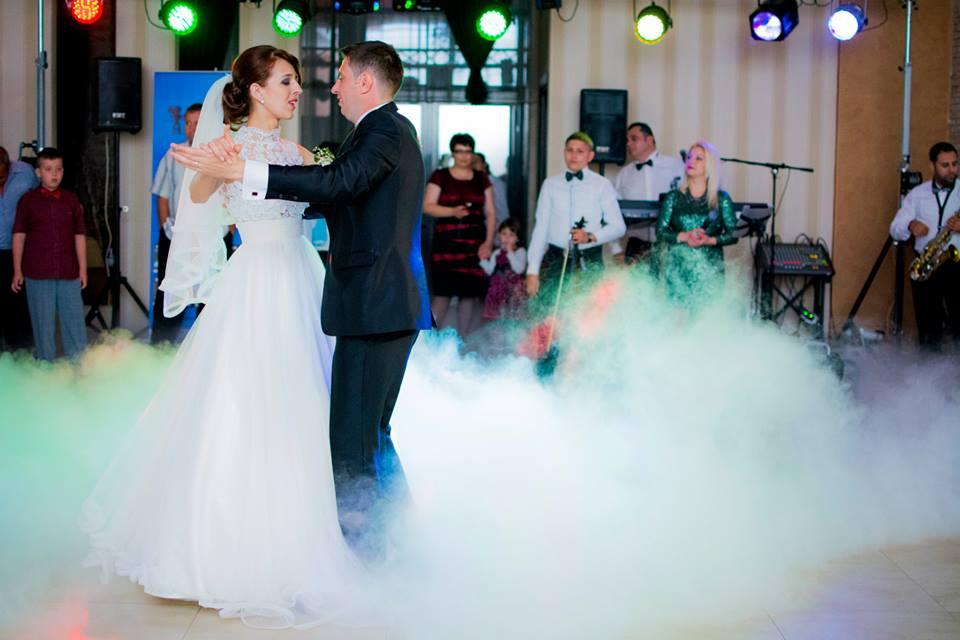 filmar nunta-elena si petrisor oferta filmari premium