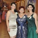 Fotografii nunta Ionut si Oana