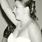 Fotograf album familie nunta Ionut si Oana