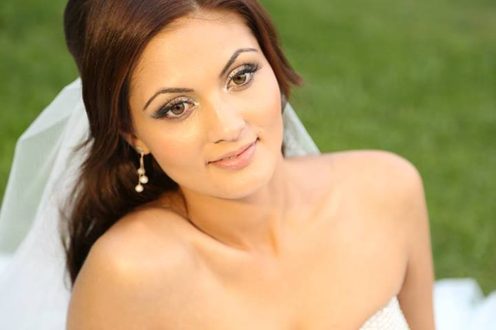 Barlad Filmari nunta Alina si Adrian