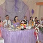 cameramani video nunta vaslui