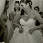 Servicii foto nunti Negresti vaslui