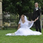 Nunta Ionut si Oana-servicii foto victor ghinea