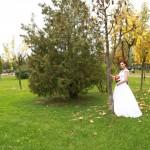 Fotograf Barlad nunta catalin si Monica