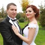 Nunta Catalin si Monica-Preturi de Fotografiere