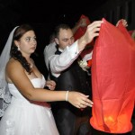Fotograf pentru nunta Ionut si Oana