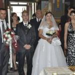Filmari nunta Negresti Vaslui Nunta Ionut si Oana