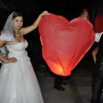 fotograf-nunta-negresti-vaslui