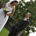 Filmari nunta Negresti Vaslui