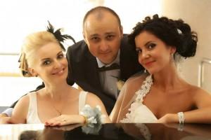 Filmari nunta Barlad Nunta Alexandru si Loredana