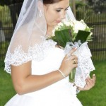 Fotografii album nunta Ionut si Oana la Negresti Judetul Vaslui