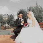 Fotograf de nunta Andrei-Andreea-85824719