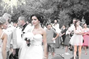 Filmari nunti Barlad Nunta Alexandru si Loredana