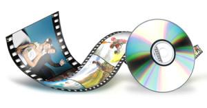 Preturi alte servicii Alte servicii-foto-video-victor-ghinea