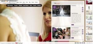blog-filmari-nunti