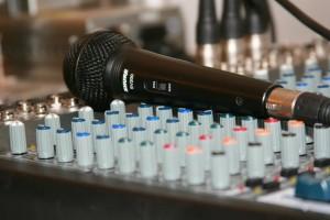 Sonorizari Dj sonorizare preturi-sonorizari-victor-ghinea