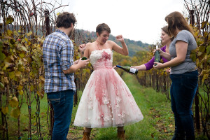 trash-the-dress