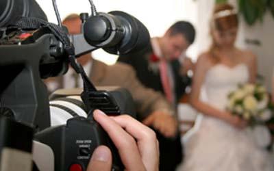 Cum sa alegi fotograful pentru nunta
