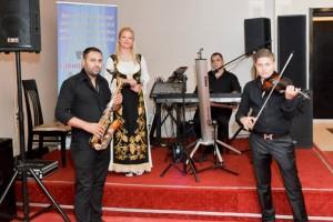 parteneri formatii de muzica-formatia-occident-barlad