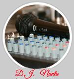 Parteneri-Victor-Ghinea-DJ-pentru-Nunta