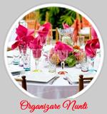 Parteneri-Victor-Ghinea-organizare-nunti