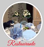 Parteneri-Victor-Ghinea-restaurante-Nunti