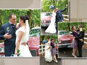 De ce dureaza asa mult predarea unui filmari de nunta