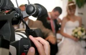 articole de presa filmari victor ghinea