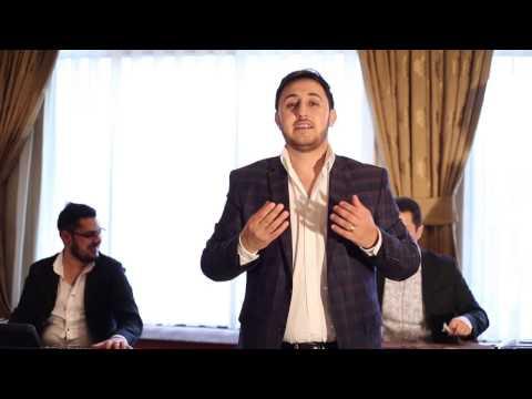 filmari videoclipuri ADRIAN RIGU PRIN CATE AM TRECUT
