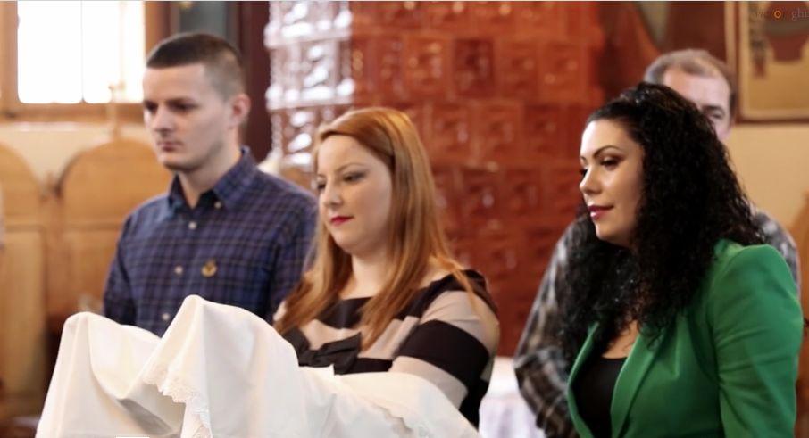 filmare-botez-Eduard-Stefan