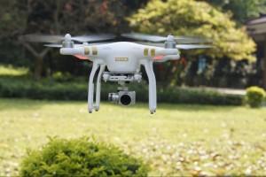 Filmari Aeriene cu Drona