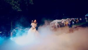 Filmari nunta galati