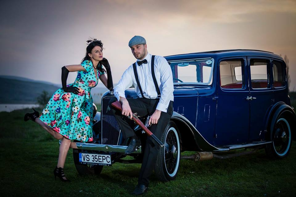 fotografieri filmari save the date vaslui