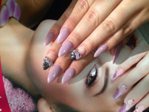 filmare spot publicitar SUPER Beauty SALON Barlad By: