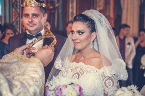 cameramani nunta bucuresti