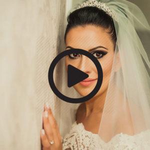 filmari-nunta-bucuresti