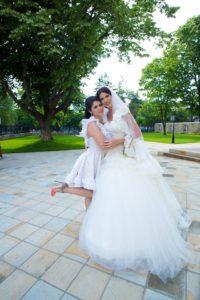 filmari nunta vaslui