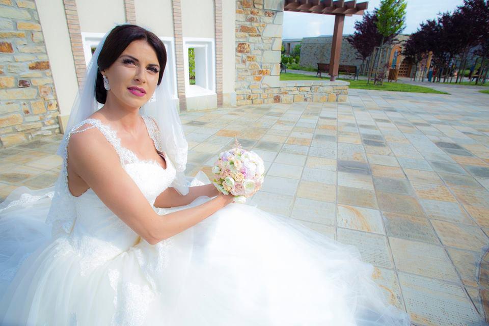 filmari pentru nunta vaslui