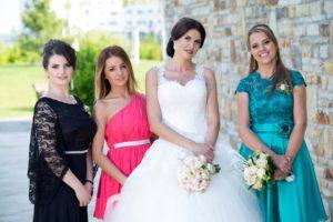 filmare nunta vaslui