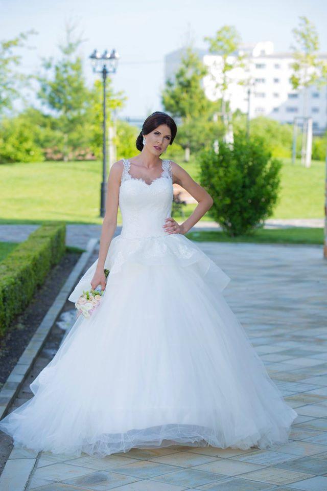 filmari nunti vaslui