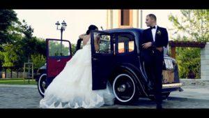 filmari-nunta-vaslui-vlad-anca