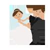 Informatii utile Clip Best Moments Nunta