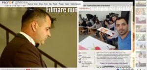 prima-zi-de-facultate-prima-zi-de-student-cover