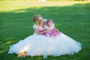 Ce stil se potriveşte pentru nunta ta