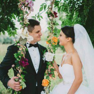 Filmari Nunta Adriana si Mihai 2