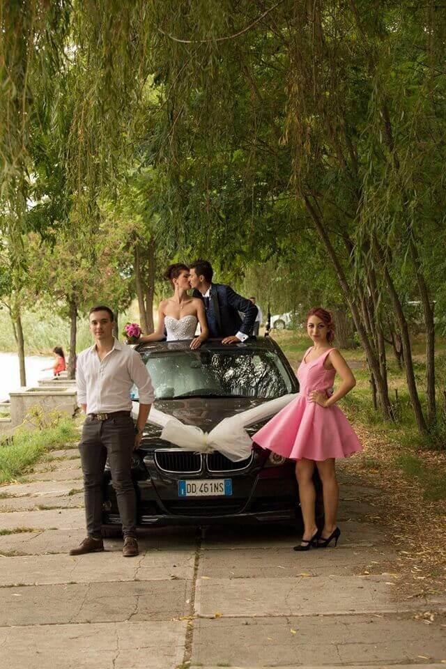 Portofoliu Foto Nunta Irina si Razvan By Victor Ghinea (34)