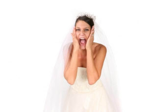 Ce ai de facut daca planificarile pentru nunta te streseaza