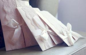 Planificarea detaliata pentru nunta