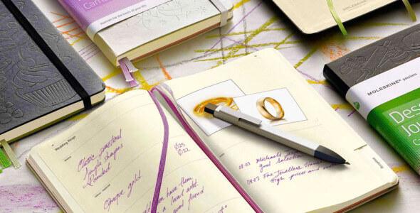 Planificarile Detaliate Pentru Nunta