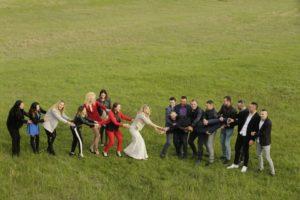 Cele-mai-bune-sfaturi-pentru-a-gasi-videograful-de-nunta-perfect